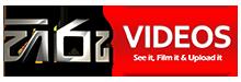 Hiru Videos
